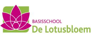 Basisschool De Lotusbloem