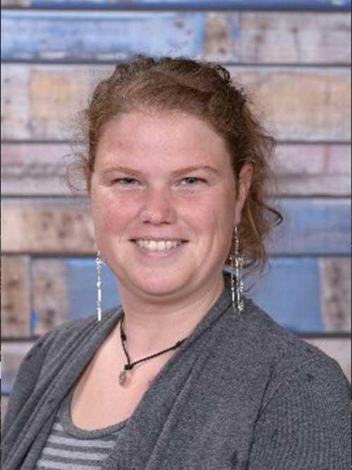Cindy Janssens