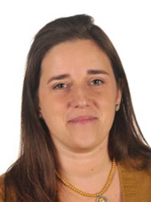Ellen Geysemans