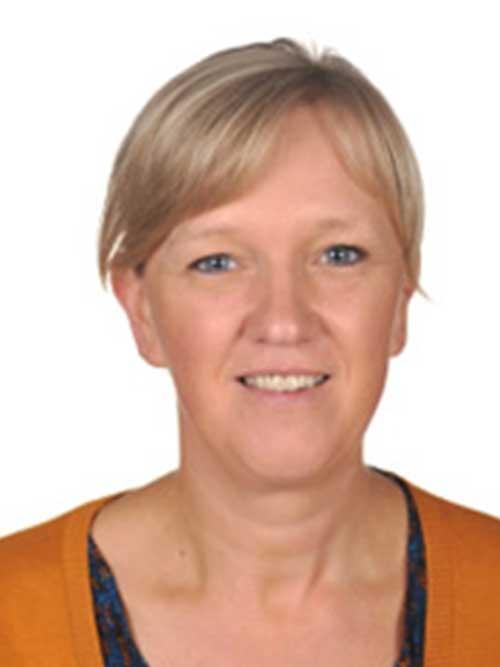 Hilde Henderickx