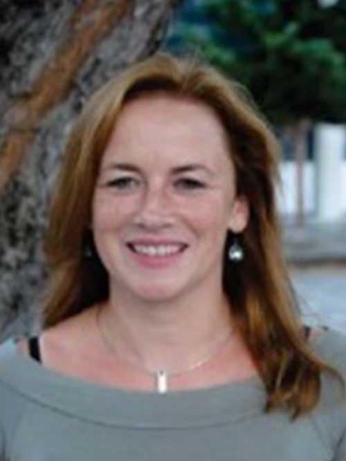 Natalie Deppe