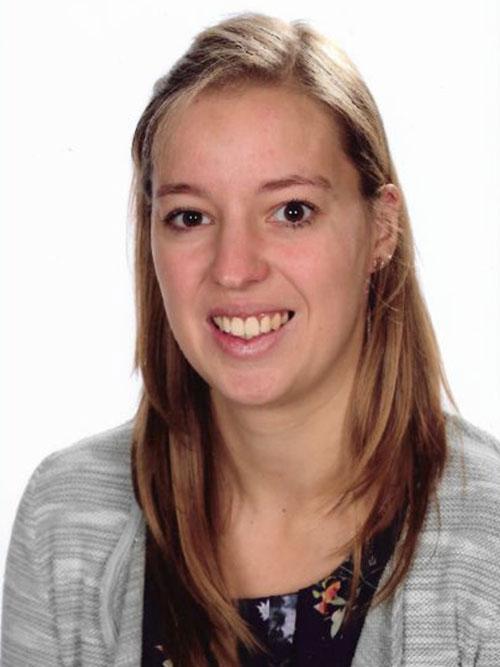 Ellen Verelst