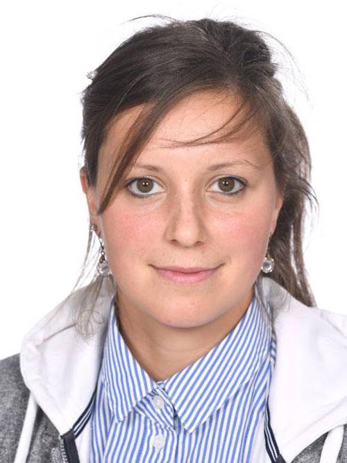 Griet Buyens